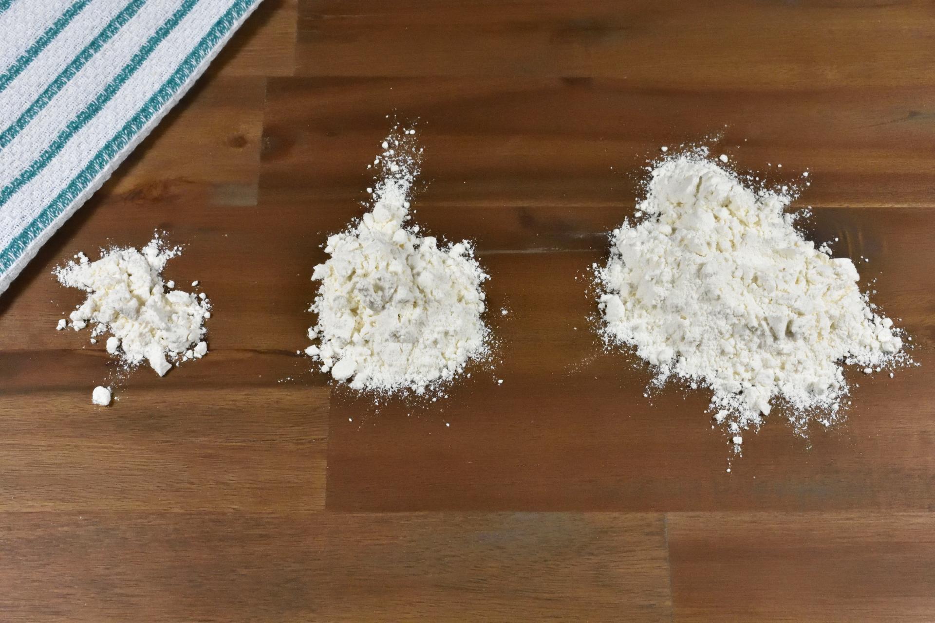 Schön Kücheneinheiten Umwandlung Zeitgenössisch - Ideen Für Die ...