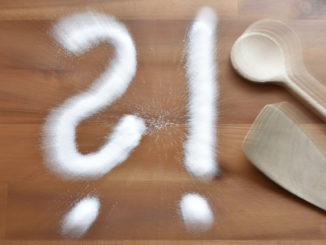 Fake News aus der Küche... die schonungslose Wahrheit über Koch-Irrtümer und Herd-Mythen !