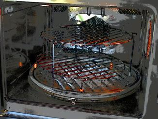 Kochen und backen in der Mikrowelle - mit meinen Tipps noch einfacher !