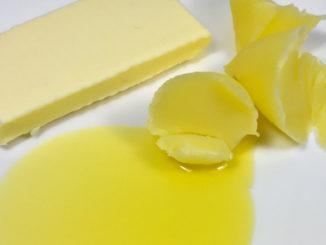 Braten oder nicht braten - das ist hier die Frage... welche Fette und Öle dürfen in die Pfanne ?