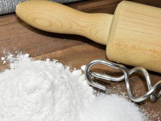 Auf die Plätzchen, fertig, los ! Mit den Tipps aus Veggie Tobis Backstube gelingt Dir garantiert jedes Rezept !