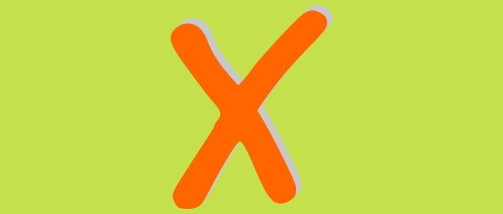 Index: Alle Rezepte - X ... Hier findest Du alle Kochrezepte, Desserts, Getränke, Backideen und was Veggie Tobi sonst noch zu bieten hat in der Übersicht.